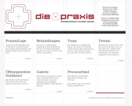Zahnarzt Potsdam - Plus Praxis - Willkommen