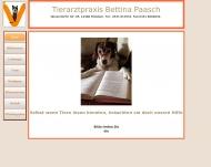 Bild Tierarztpraxis Paasch