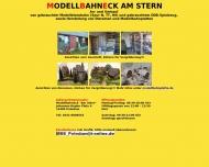 Bild Modellbahn Potsdam (An- und Verkauf )