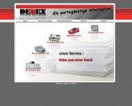 Bild DEBEX GmbH