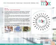 Bild Mix Markt