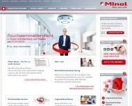 Bild Minol Brunata/Minol Messtechnik W. Lehmann GmbH & Co. KG