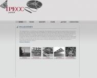 Bild IPECC GmbH intelligent coaching