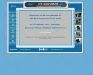 Bild EDV-Beratung Peter Zachariae GmbH