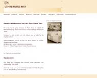 Bild Schreinerei Nau GmbH