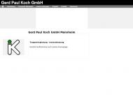 Bild Koch GmbH