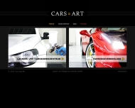Bild Cars & Art Lackier- und Karosseriezentrum . Fahrzeugveredelung
