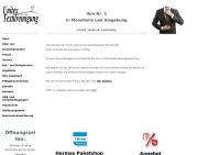 Unitex Textilreinigung - Qualit?t zu Top Preisen. - Unitex Textilreinigung