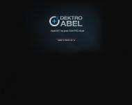 Bild Abel EKT GmbH