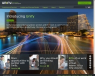Unified Communications Unify