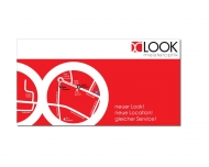 Bild Look-meisteroptik Dzierzawa GmbH