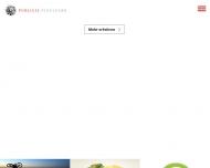 Bild Webseite Publicis München München