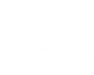 MISTER MINIT - Qualit?t im Sofortdienst Startseite