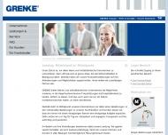 GRENKE LEASING, Ihr IT-Leasing Spezialisten f?r den Mittelstand GRENKE