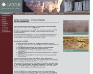 Website LAGOS