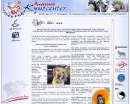 Bild Hundeschule Kynocenter