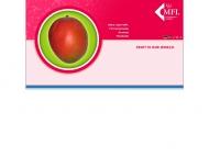 Bild MFL Münster Fruit Logistics GmbH