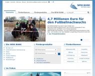 Bild NRW.BANK