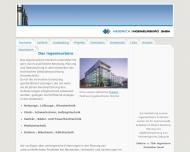 Bild Heidrich GmbH Ingenieurbüro Heizung Lüftung Sanitär und Elektro