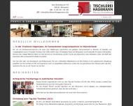 Bild Tischlerei Hagemann - Ihr Ansprechpartner in Münster für ...