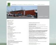 Bild Ingenieurbüro Huth, Münster: Unternehmen