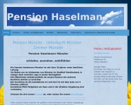Bild Pension Haselmann