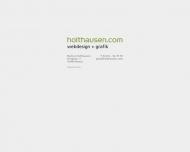 Bild Holthausen Markus Webdesign und visuelle Kommunikation