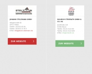 Bild Strierath GmbH & Co. KG, Wilhelm