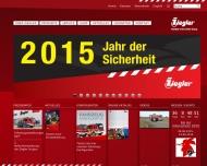 Bild Ziegler GmbH & Co KG, Albert