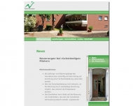 Bild Matheisen Immobilien & Verwaltungen GmbH