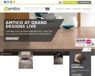 Bild Amtico International GmbH