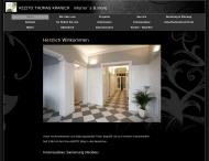 Bild KEZITO Interiors + More Inh. Thomas Kranich e.K.