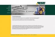 Bild Besei Trading GmbH