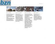 Bild BZN GmbH Verbindungstechnik