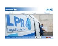 Bild Thiel LPR Service GmbH
