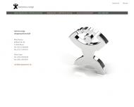 Bild Hammer und Runge Designer Partnerschaft