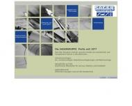Bild Sager Dienstleistungen GmbH