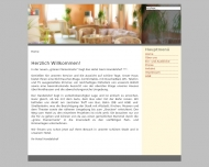 Bild Webseite  Nordhausen