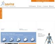 Bild savita GmbH