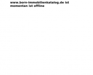 born-immobilienkatalog.de