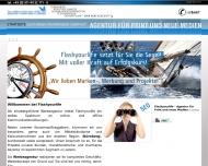 Bild Werbeagentur Nürnberg - Medienagentur - Neue Medien ...