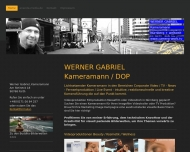 Bild camera-work.tv