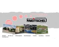 Bild Webseite Kneitschel Nürnberg