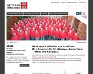 Bild Heitkamp & Hülscher GmbH & Co. KG