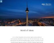 Bild Media Consulta Deutschland GmbH