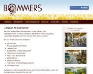 Bild Bommers Landhandel GmbH & Co. KG