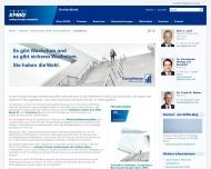 Bild KPMG - Audit, Tax, Advisory: Wirtschaftsprüfung, Steuerberatung ...