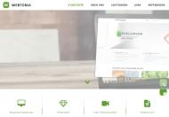Bild Webseite Will Fenster und Haustüren - Köln - Holz, Kunststoff, Aluminium Köln