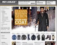 Bild Mey & Edlich GmbH