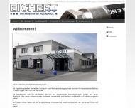 Bild Erwin Eichert GmbH